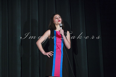 Variety Show_0080
