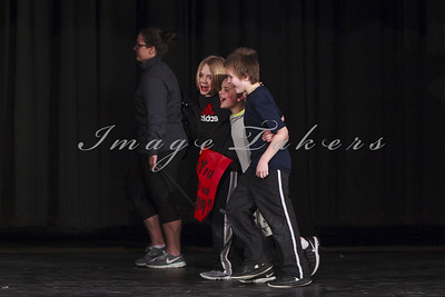 Variety Show_0052