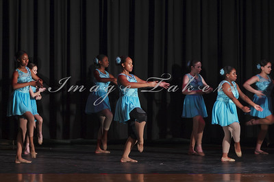 Variety Show_0121