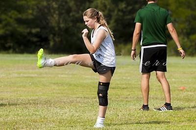 SoccerTryouts_0066