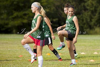 SoccerTryouts_0050