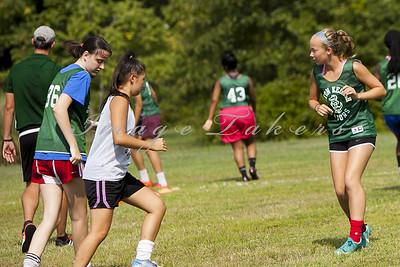 SoccerTryouts_0027