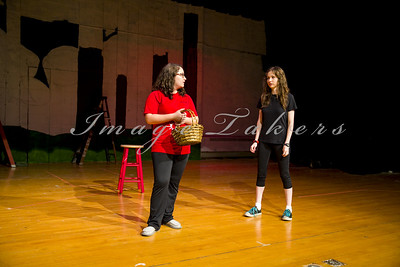 Woods Players_0155