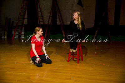 Woods Players_0139