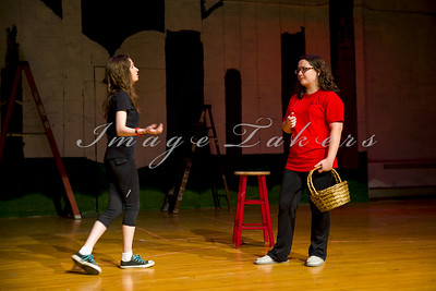 Woods Players_0153