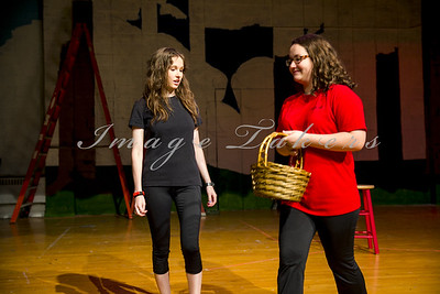 Woods Players_0156