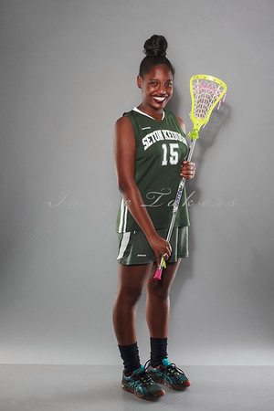 LAX Players_0014