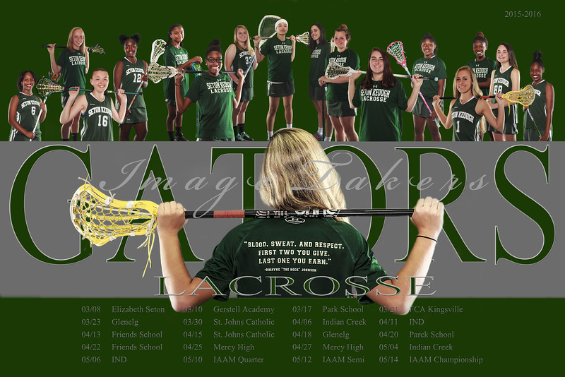 2015-2016 Lax Poster