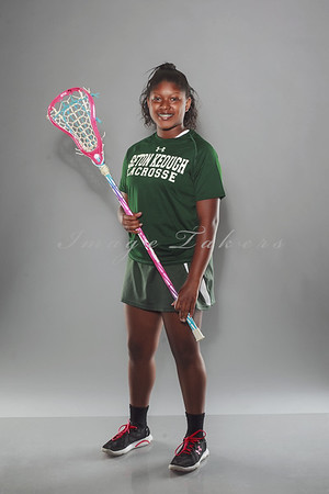 LAX Players_0051