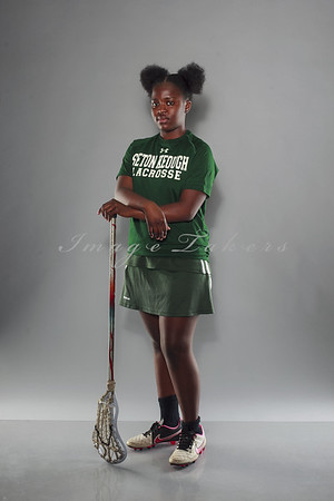 LAX Players_0039