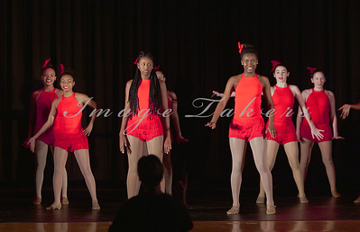 DanceShow_0041