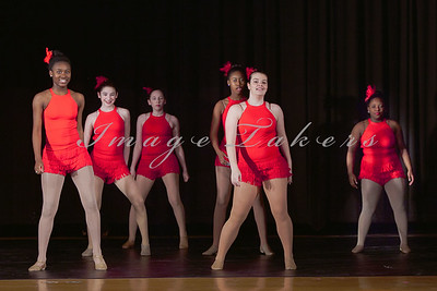 DanceShow_0043