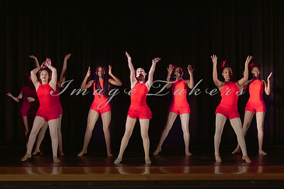 DanceShow_0027
