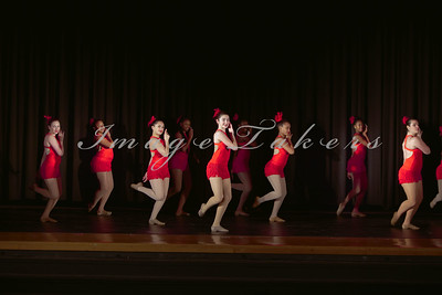 DanceShow_0024
