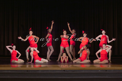 DanceShow_0059