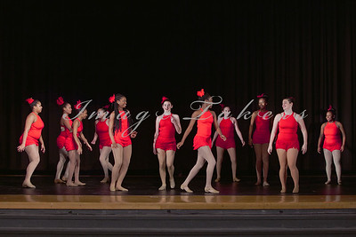 DanceShow_0047