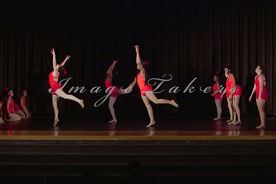 DanceShow_0056
