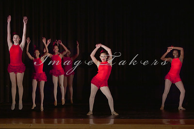 DanceShow_0053