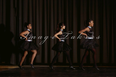 DanceShow_0065