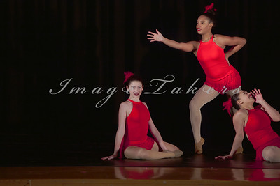 DanceShow_0058