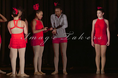 DanceShow_0001