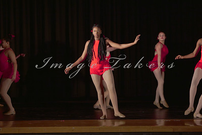 DanceShow_0038