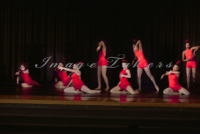 DanceShow_0032