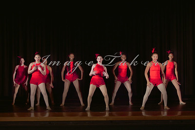 DanceShow_0029
