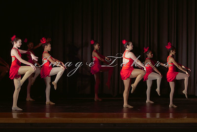DanceShow_0023