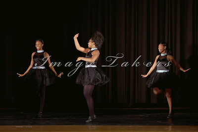 DanceShow_0069