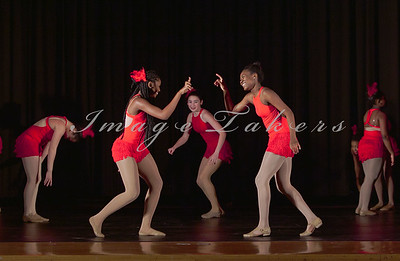 DanceShow_0039