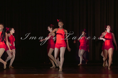 DanceShow_0036