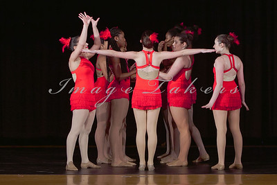 DanceShow_0051