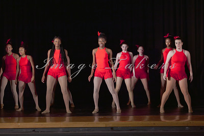 DanceShow_0042