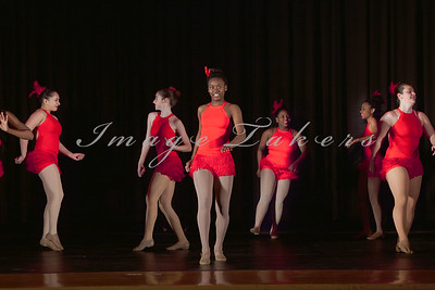 DanceShow_0037