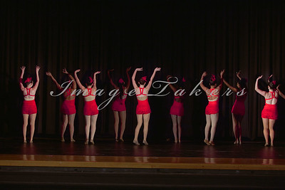 DanceShow_0026