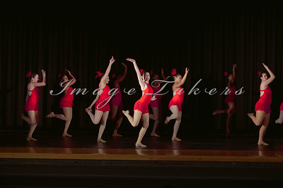 DanceShow_0025