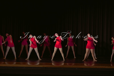 DanceShow_0019