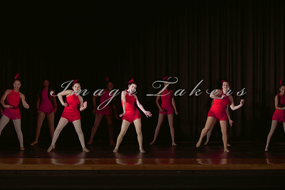 DanceShow_0020
