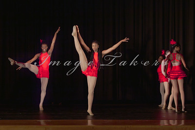 DanceShow_0054