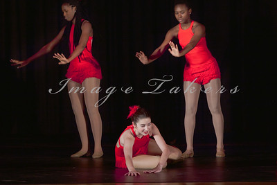 DanceShow_0035