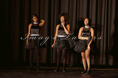 DanceShow_0064