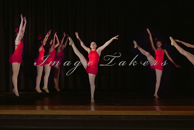 DanceShow_0055