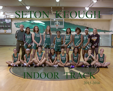 IndoorTrackTeam