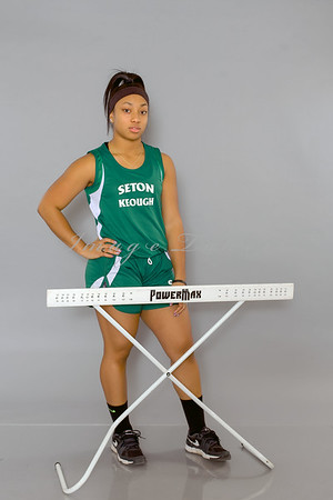TrackAthletics_0051