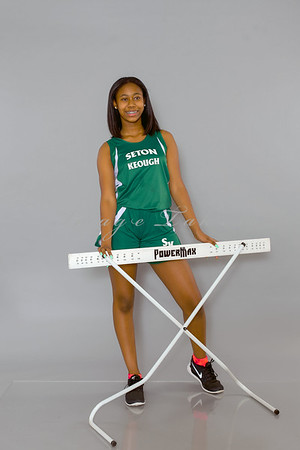 TrackAthletics_0036