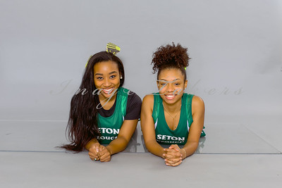 TrackAthletics_0058