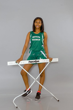 TrackAthletics_0034