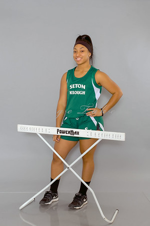 TrackAthletics_0050