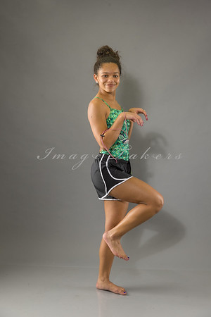 SKSwimmers_0099